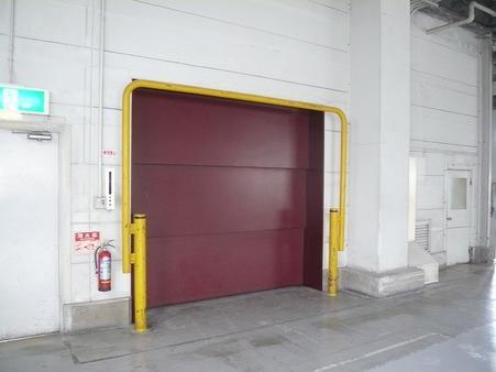 エレベーター 2基 2.5トン