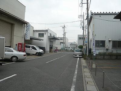 P1060064.jpg