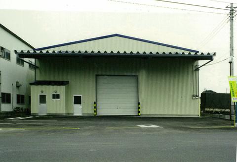 70100-1.jpg