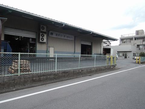 DSCN1598.jpg